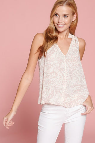 Izzy Fun Whimsy Top