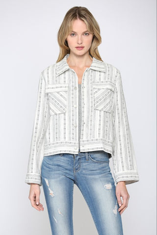 Belize Roll-&-Go Jacket