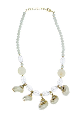 Seaside Delight Necklace