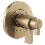 LITZE™ TEMPASSURE® THERMOSTATIC VALVE TRIM