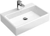 VILLEROY AND BOCH KIT MEMENTO LAVABO Y GRIFO