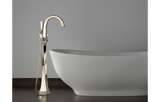 Virage Tub Fill
