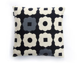 Boutique Pillow
