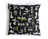 Enchant Pillow