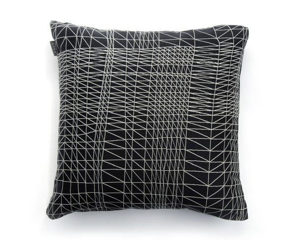 Filament Pillow
