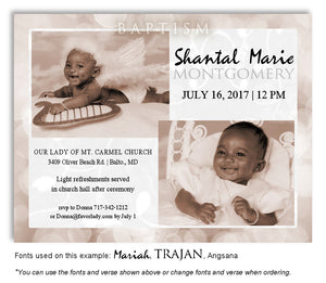 1-Tan-Invitation-You-Photo-Baptism-Magnet