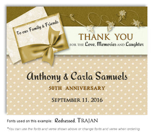 16-Gold-Polkadots-and-Bow-Thank-You-Anniversary-Magnet
