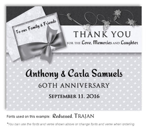 16-Black-and-White-Polkadots-and-Bow-Thank-You-Anniversary-Magnet
