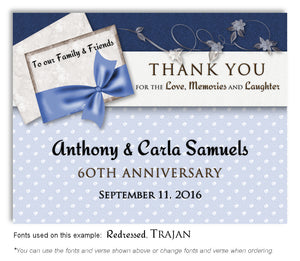 16-Blue-Polkadots-and-Bow-Thank-You-Anniversary-Magnet