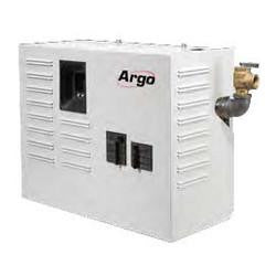 Argo Electric Boiler AT164410C