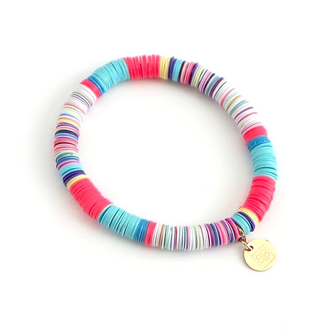 Groovy Stretch Bracelet *click for more colors
