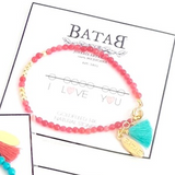 Summer Bracelets *click for more colors