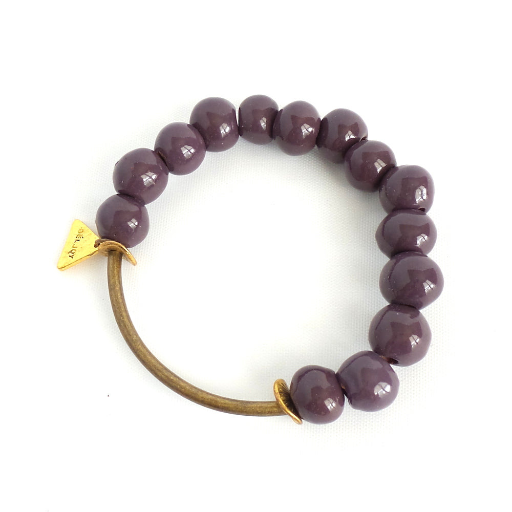 Buffy III Bracelet *click for more colors - Estilo Concept Store