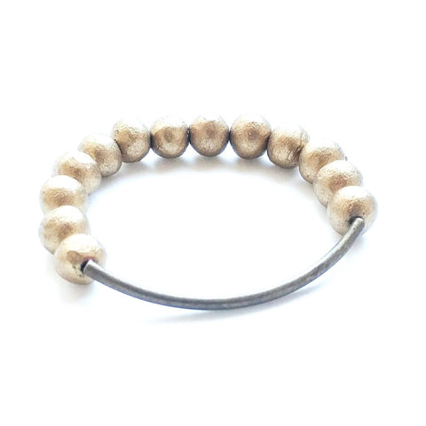 Buffy II Bracelet *click for more colors