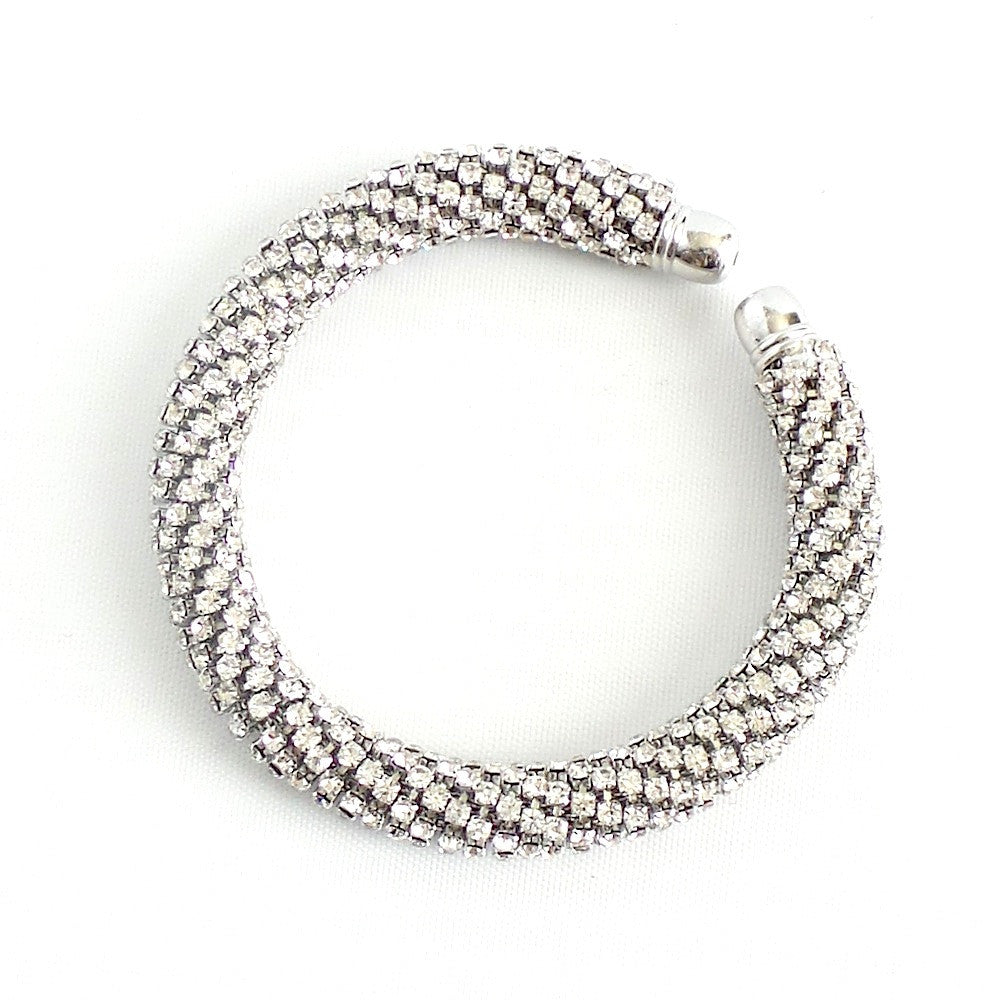 Caviar Bangle by Budha Girl *click for more colors - Estilo Concept Store