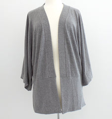 Sweaters and Cardigans Sale