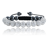 Shamballa Bracelet *click for more colors