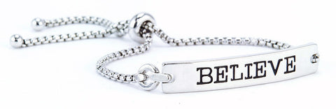 Belle Bracelet *click for more options