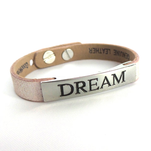 Dream Life's Inspiration Bracelet *click for more colors