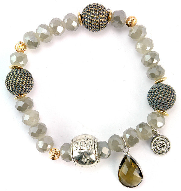 Prosperity Bracelet *click for more options - Estilo Concept Store