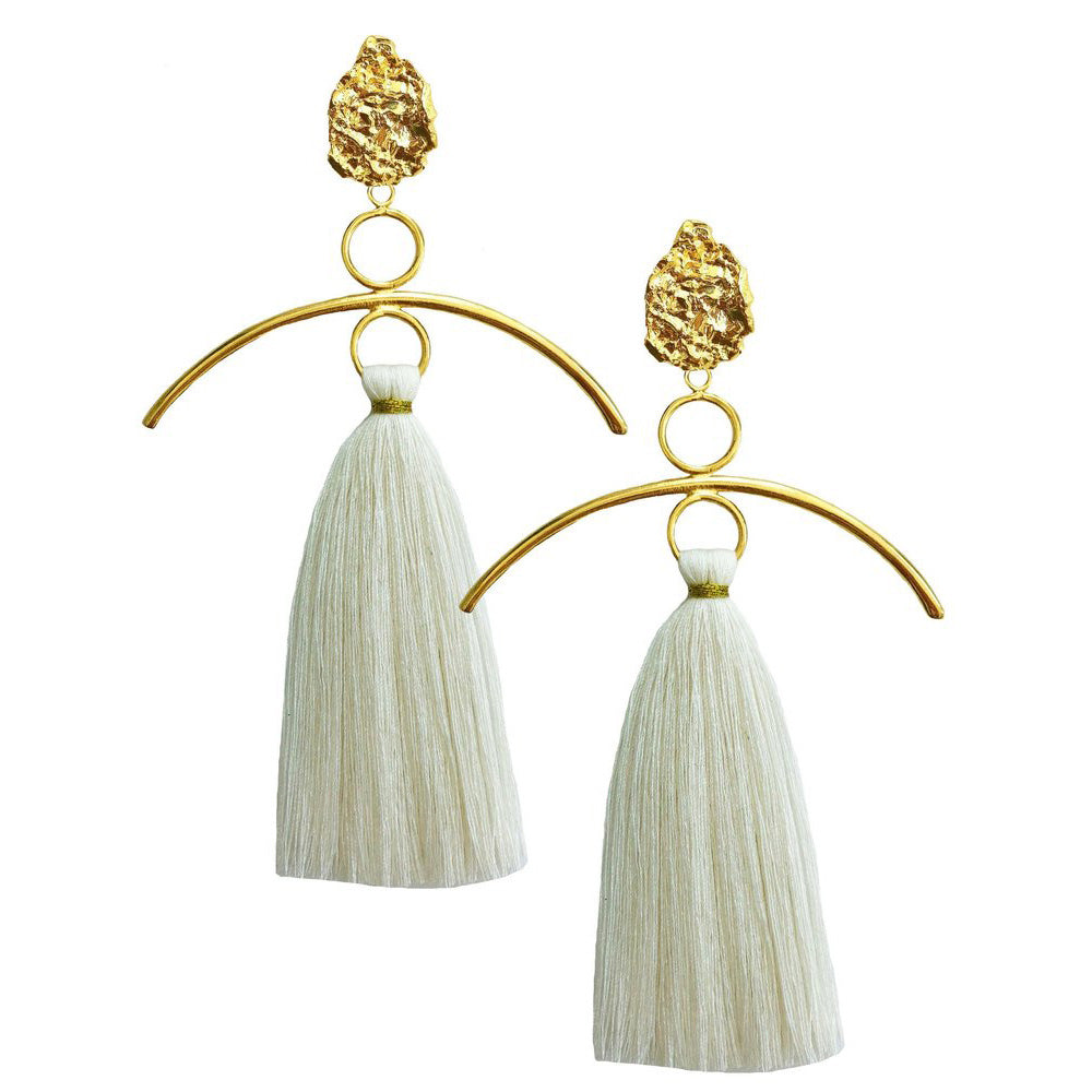Balance Earrings - Estilo Concept Store