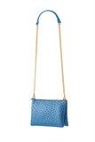 Wanderlust Crossbody Bag *click for more colors - Estilo Concept Store
