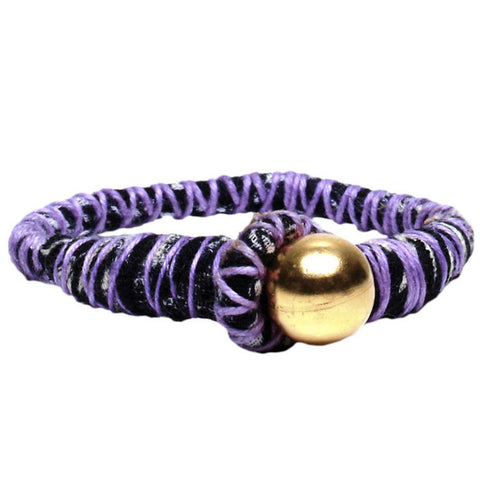 Abeque Bracelet *click for more colors