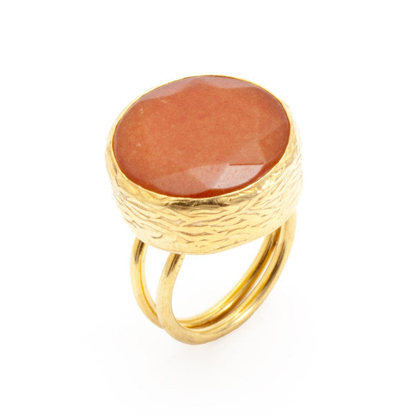 Maja Ring *click for more colors