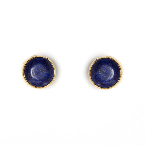 Seref Earrings *click for more colors