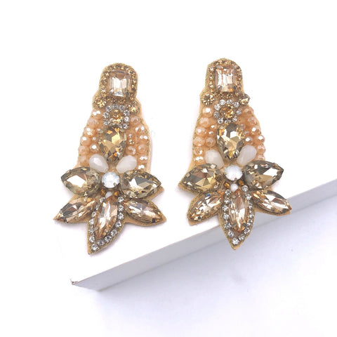 Emma Earrings - Estilo Concept Store