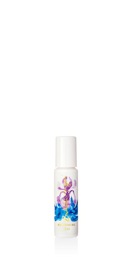 Bhakti Angel - 10ml