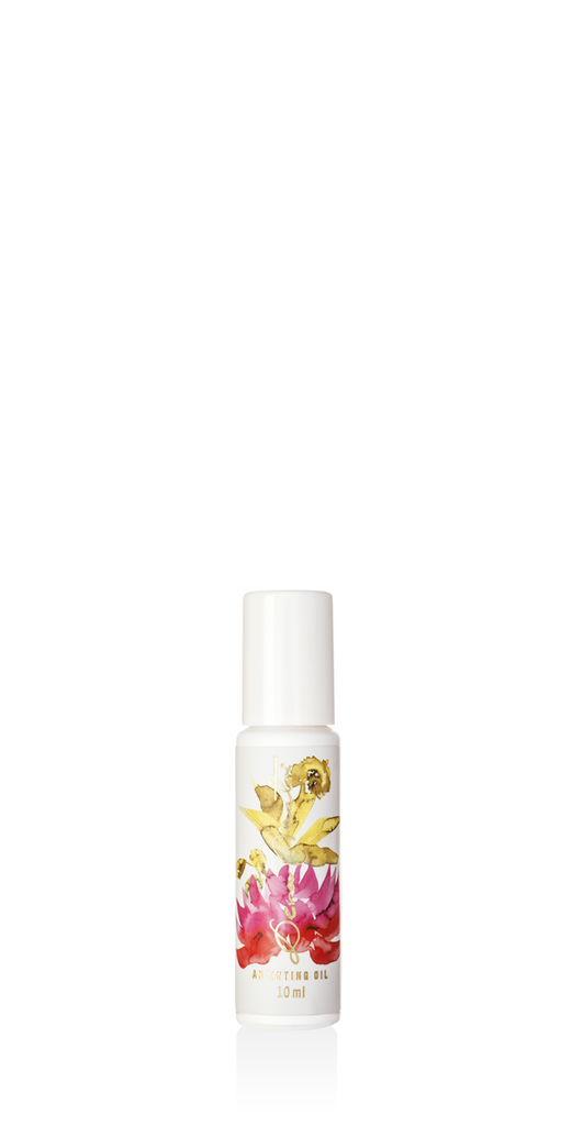 Deva Matri - 10ml