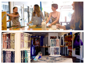 Scottsdale-based boutique, Giving Bracelets, gives back to support children in foster care