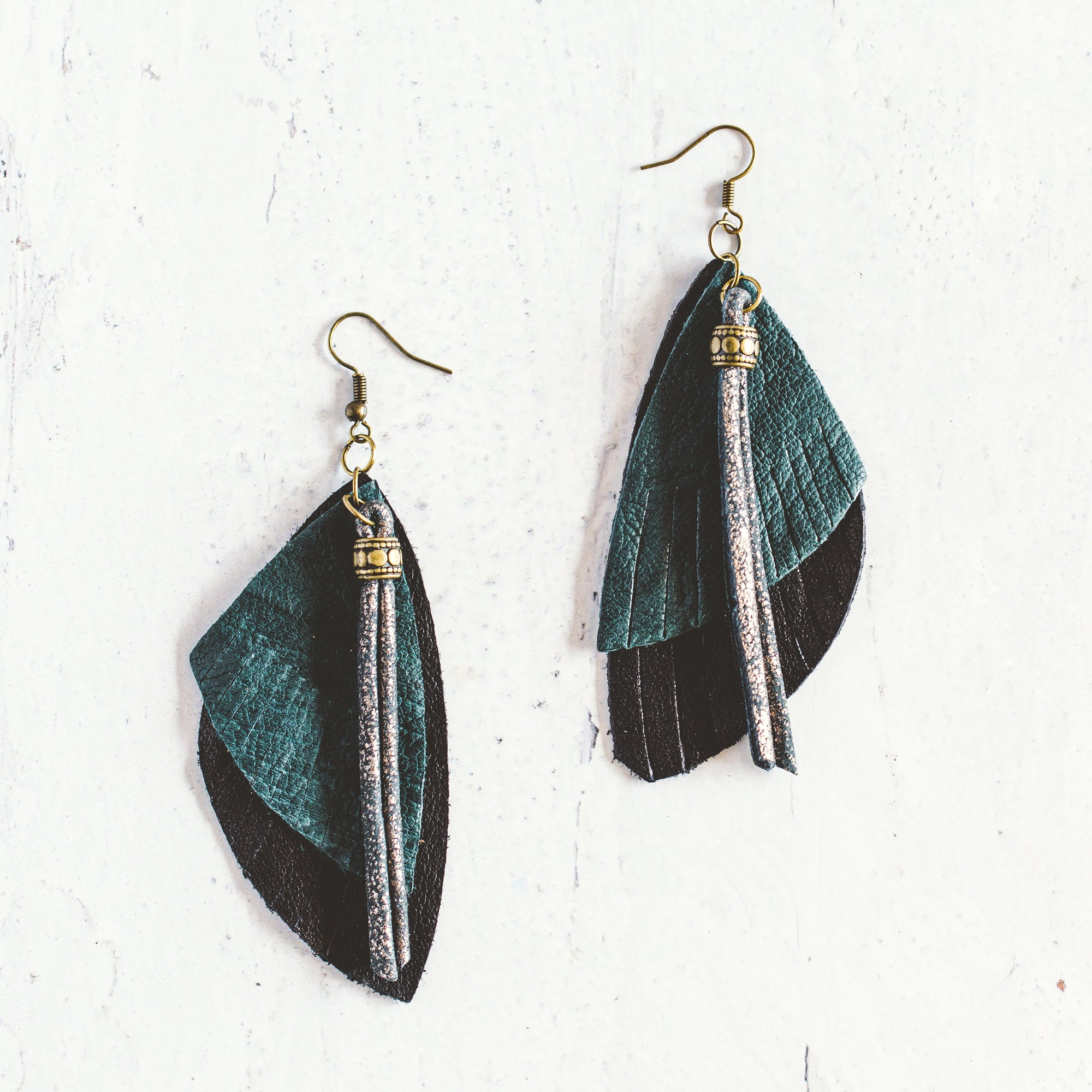 Native Earrings