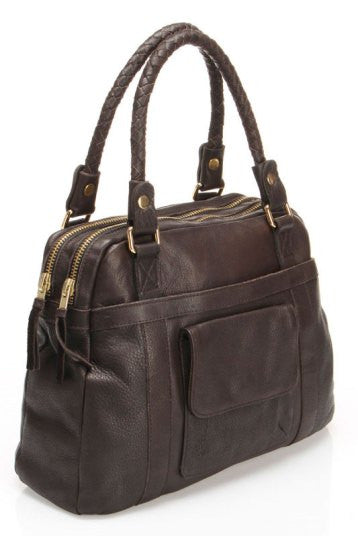 Donna Carry All Bag