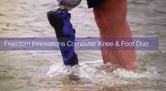 Learn more about computer legs from freedom innovations.