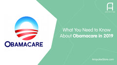 Understanding your benefits under Obamacare and Essential Health Benefits.