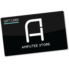 Send a gift card to a friend.
