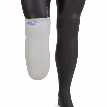 Silipos Silosheath original prosthetic sheath