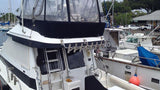 Reel Luckey Sport Fishing Charters Lahaina
