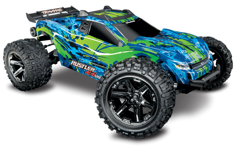 Dollar Hobbyz Lowest Prices On Rc Parts Rc Car Truck Accessories