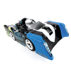 Team Associated 20170 NanoSport 1/32 2WD On-Road Electric