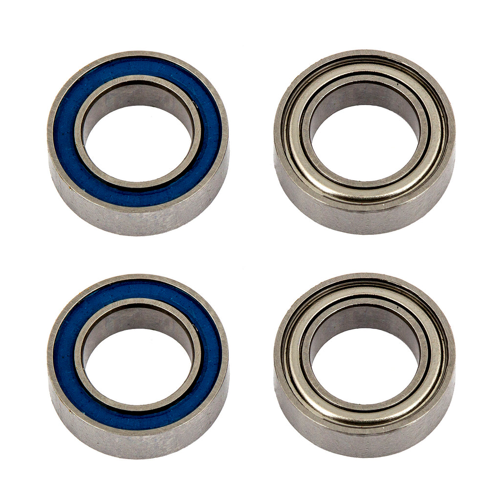 ASC31404 31404 FT Bearing 6x10x3mm