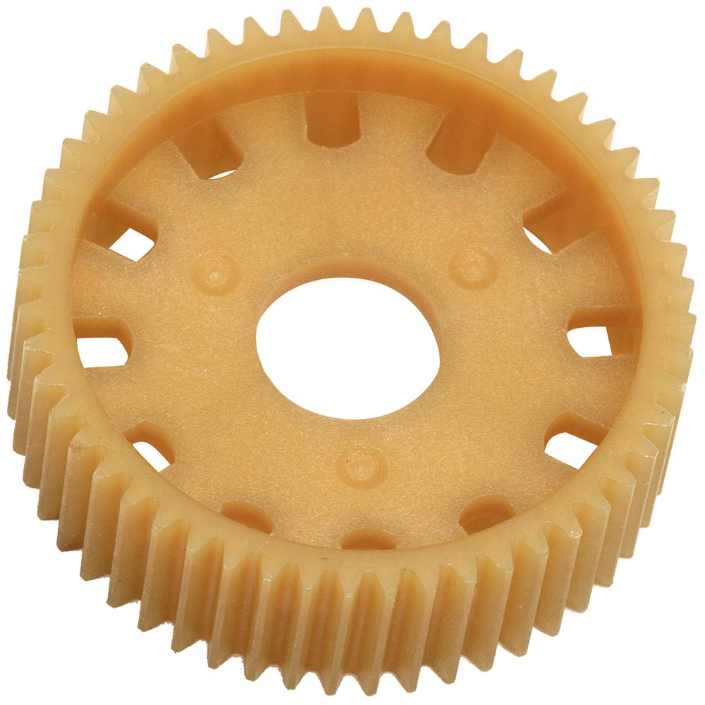 ASC7664 7664 Differential Gear