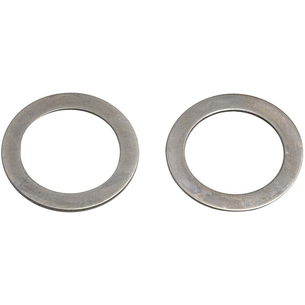 ASC7666 7666 2 Stealth Gas Differential Rings
