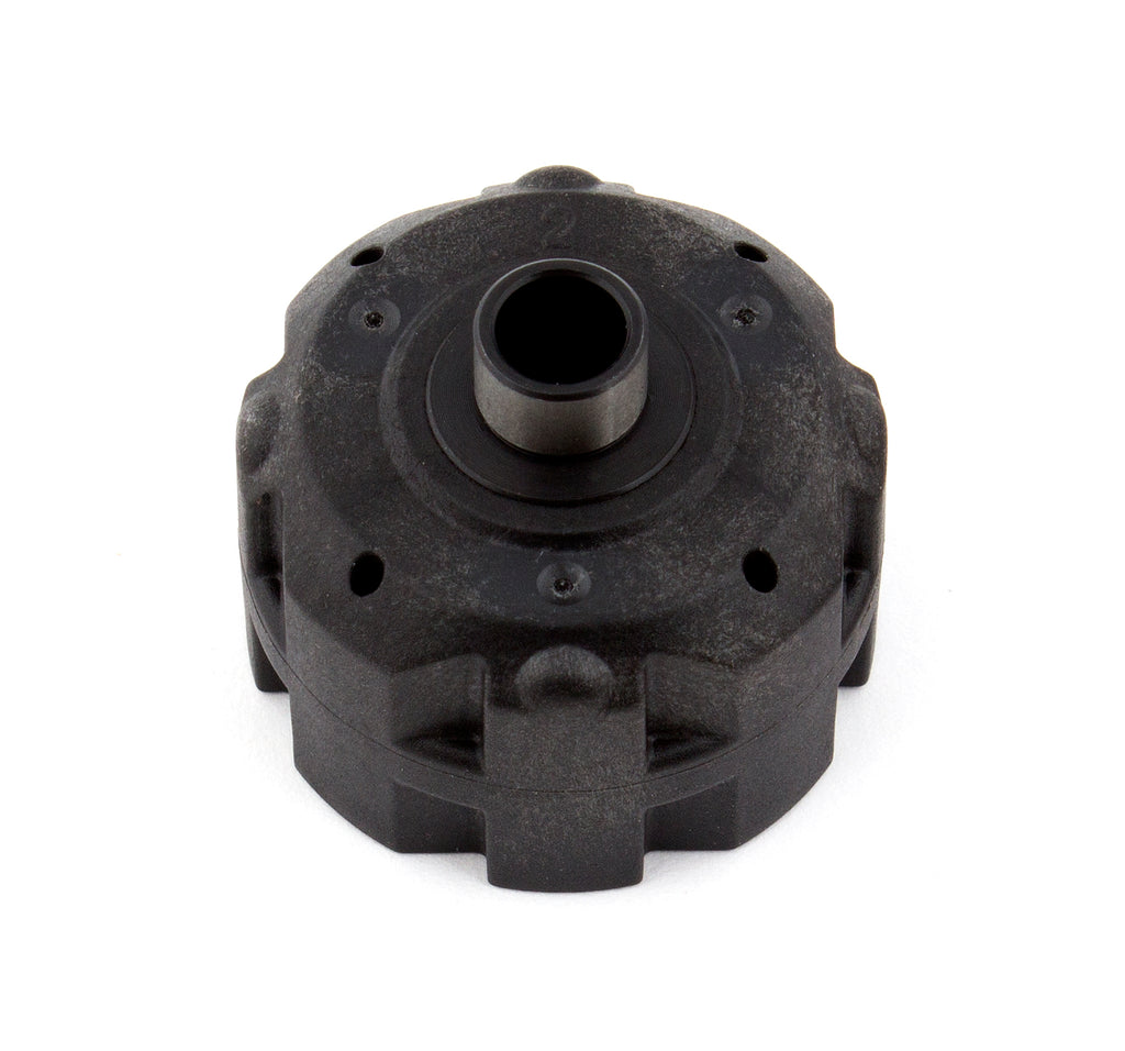 ASC81379 81379 Differential Case, B3.1