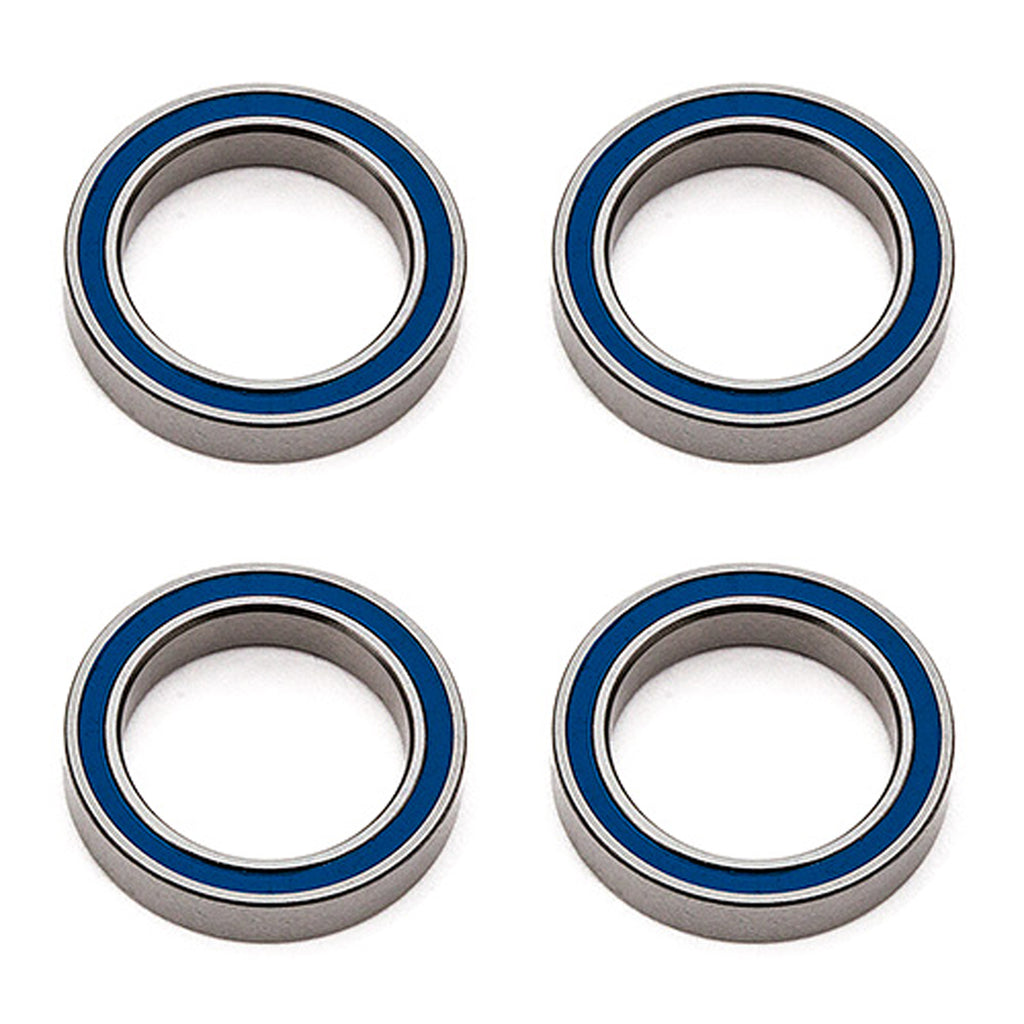 ASC91566 91566 Bearings, 15 x 21 x 4mm