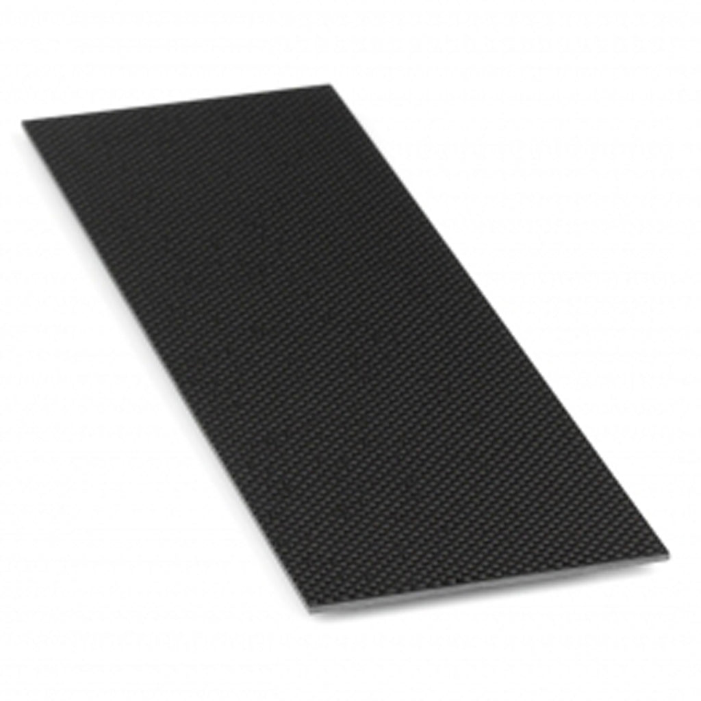 AVDAV1086-3 AV1086-3 Carbon Fiber Sheet, 3mm Thick