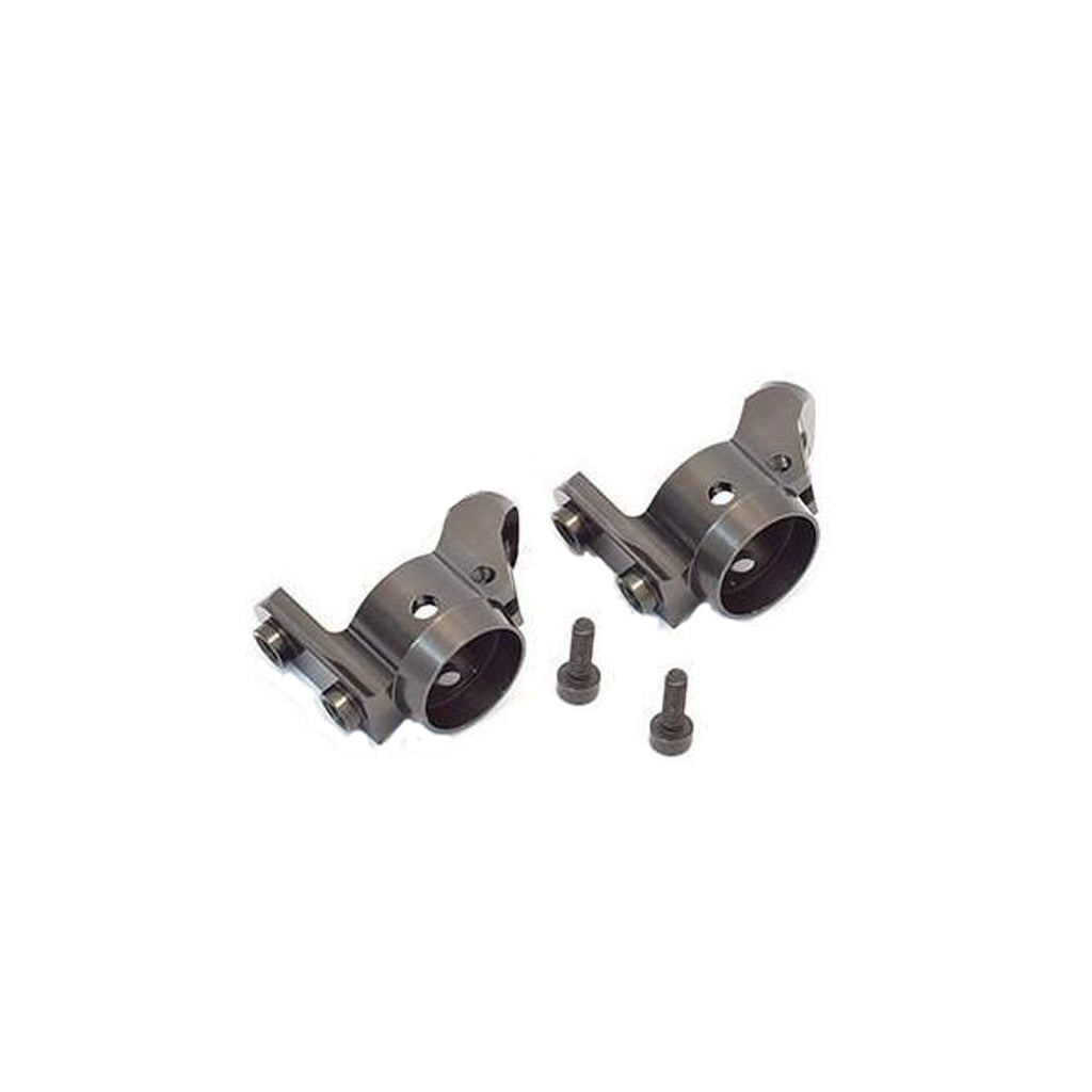 AWEA800-AM06WL-US A800-AM06WL-US Steering Block