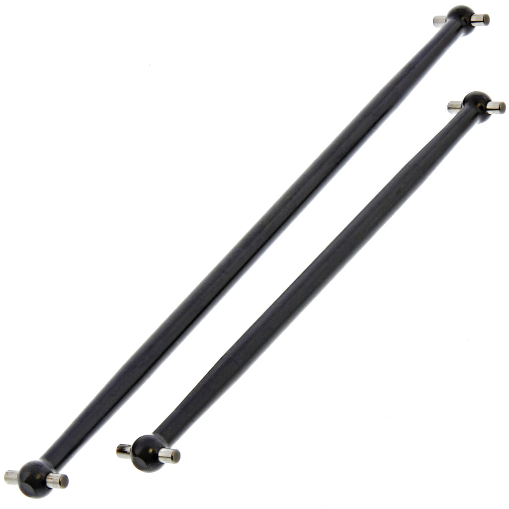 Colossus DS Center CEG9519 Center Front & Rear Drive Shafts